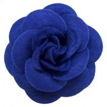 Roos XL sodalite blue