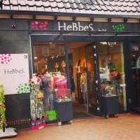 HeBbeS.