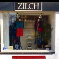 Zilch Nijmegen
